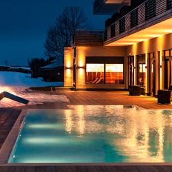 pool-winter-weitblick-allgäu